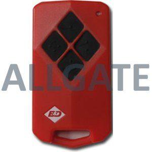 CAD615