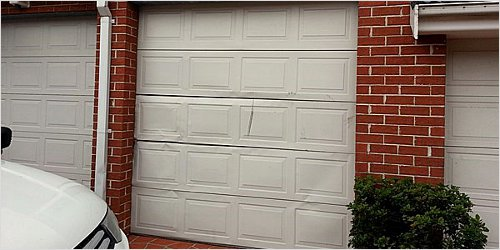 Automatic Gate And Garage Door Repairs Sydney